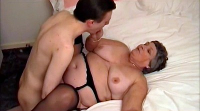 Bbw, Old young, Old mature, Cut, Old grandma, Bbw old