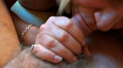 Wife cuckold, Mature foot