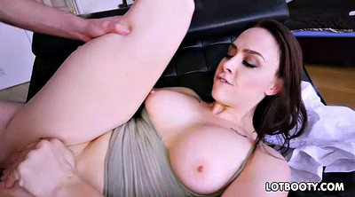 Chanel preston, Preston, Huge bbw, Big fat ass, Fat ass bbw, Bbw huge