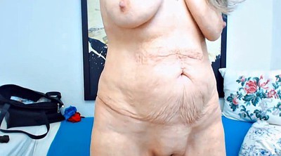 Russian mature, Models, Big clits, Russian granny, Mature big clit