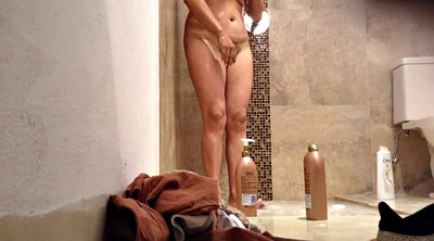 Spy cam, Voyeur shower, Mature hidden, Spying, Hidden mature, Spy shower
