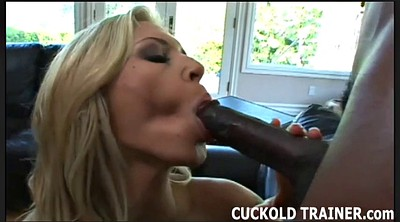 Real wife, Femdom riding, Wifes