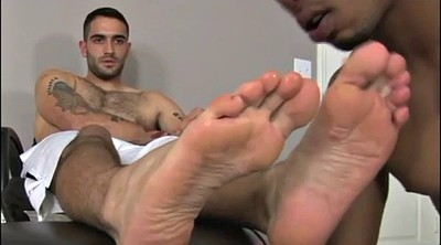 Toe sucking, Gay feet, Feet gay