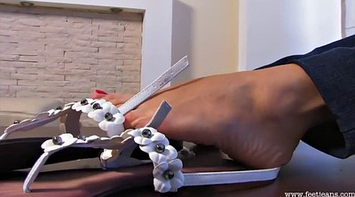 Japanese foot, Japanese bdsm, Japanese feet, Foot slave, Bdsm japanese, Japanese slave