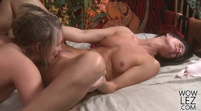 India summer, Heather, Indian lesbian, Indian kiss