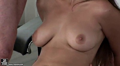 Jay, Shaved, Double blowjob, Hair