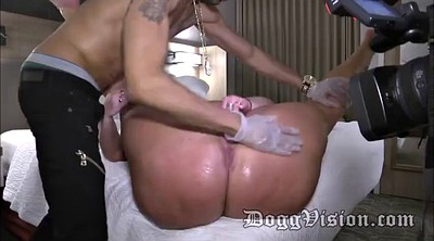 Swingers, Prolapse, Mature swingers, Anal prolapse, Mature wife, Gay mature