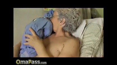 Hairy pussy, Hairy granny, Mature compilation, Hairy compilation, Granny hairy, Pussy compilation