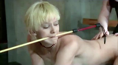 Strap, Lesbian strap on, Spank and fuck