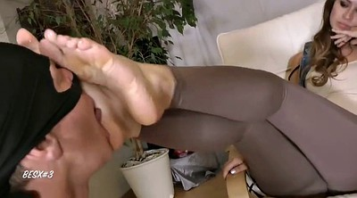 Mistress, Foot worship, Feet femdom, Worship foot, Worship
