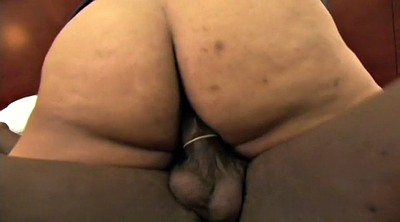 Pipe, Down, Ebony bbw, Black lady, First black