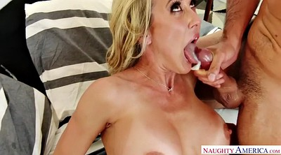 Cheat, Brandi love