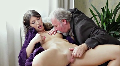 Old granny, Angel smalls, Teen angel, Teen old, Cock riding