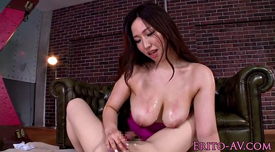 Japanese slave, Japanese femdom, Asian femdom, Japanese big tit, Japanese mistress, Asian slave