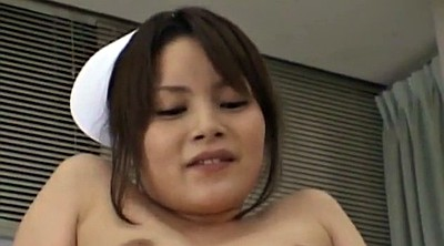Japanese nurse, Nurse, Japanese cum, Japanese fetish, Asian nurse, Asian face
