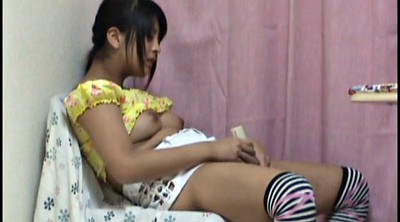 Voyeur, Japanese foot, Japanese voyeur, Japanese masturbating, Foot japanese, Read