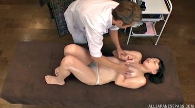 Japanese massage, Girls, Nasty, Japanese oil massage