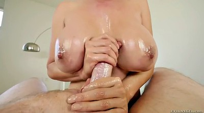 Asian mom, Mom pov, Kianna dior, Giant boobs