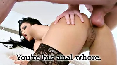 Cock compilation