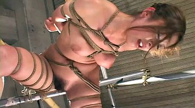 Japanese bondage, Rope, Japanese amateur