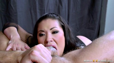 Balls, London keyes, Ball, Ball gag