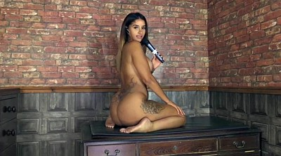 Indian, Preeti young