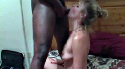 Wife bbc, Amateur wife, Mature bbc