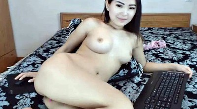 Chinese beauty, Chinese sex, Chinese masturbation, Chinese masturbate, Chinese webcam