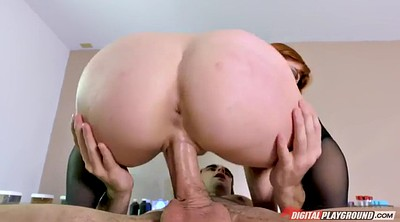 Show, Penny pax