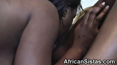 Virgins, Amateur ebony, Alisha, Remove