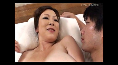 Japanese wife, Japanese mature, Seduced, Mature porn, Japanese uncensored, Full