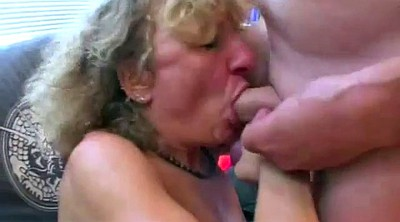 Granny facial, German granny, Mature german, Granny german, Mature show
