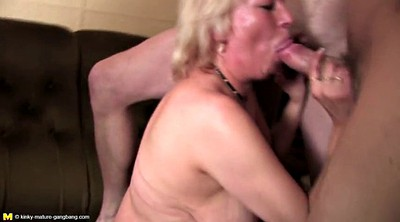 Mature mom, Mom group, Mom gangbang, Old mom, Granny gangbang, Gangbang granny