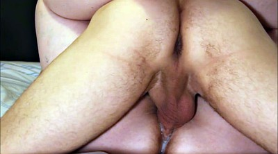 Old creampie, Wife creampie, Old creampie young, Cousins