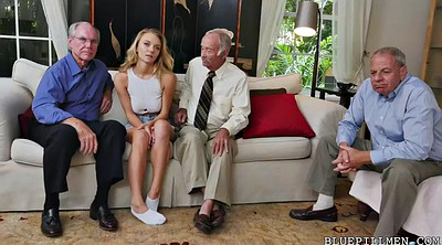 Gay sex, Old men, Teen missionary, Old sex, Young student, Teen pay