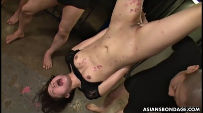 Japanese bdsm, Japanese fisting, Japanese bondage, Asian fisting, Japanese fist, Bdsm japanese
