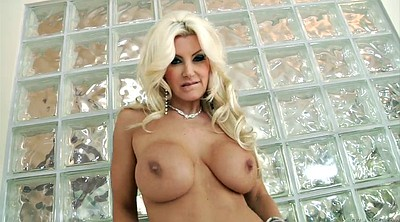 High heels, Brittany andrews