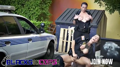 Two, Cops