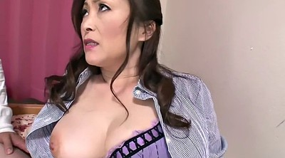 Japanese mom, Japanese hentai, Japanese mature, Mom teach