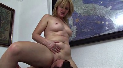 Mature butt, Mommy anal, Anal old