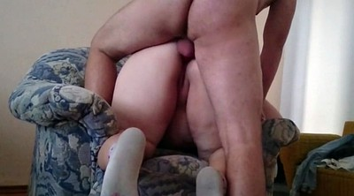 Milf and boy, Old and young, Mom boy, Mom and boy, Boy mom