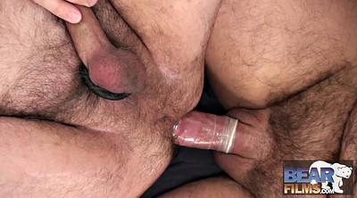 Old daddy, Nipple fuck, Hairy old, Fuck nipple, Young and old