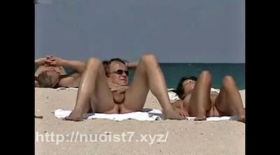 Hidden cam, Nudist, Nudism