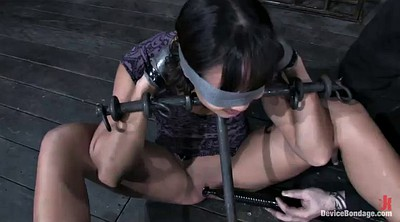 Asian tattoo, Asian bdsm