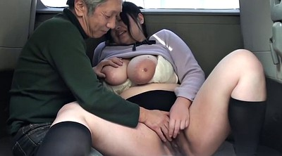 Japanese bbw, Japanese amateur, Japanese big tits