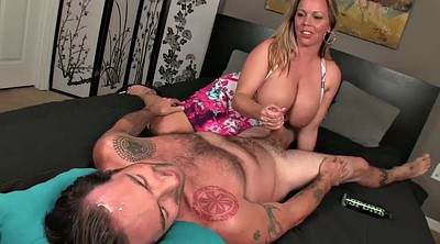 Big cum, Milf young, Young cum, Old masturbation, Cummings, Chubby young