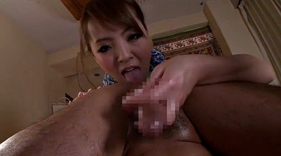 Japan, Japan tits, Japan big tit, Japan big