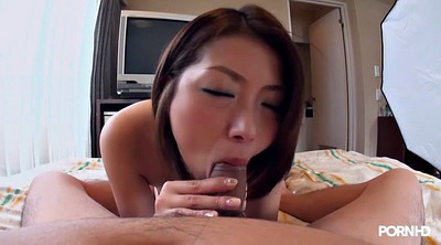 Japanese ass, Hairy ass, Asian hairy