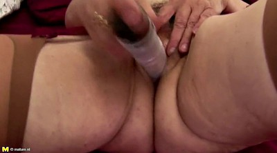 Mature pissing, Hairy piss, Granny pissing, Granny piss, Mature piss, Lesbian pissing