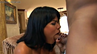 Wife, Extreme anal, Anal gape, Anal extreme, Anal wife, Extreme gaping